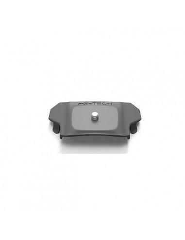 Mavic 2 adaptador para accesorios