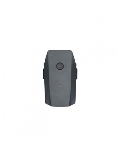 Mavic Pro Smart flight battery