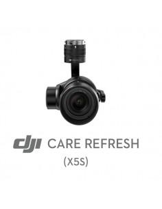 DJI Care Refresh (Zenmuse...