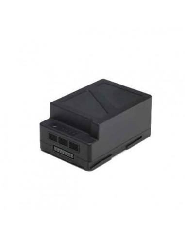 DJI MATRICE 200 TB55 Bateria Inteligente