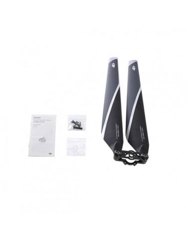 E5000 2880 Hélice plegable +...