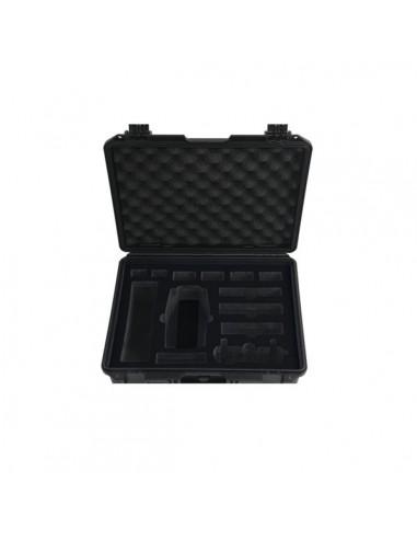 Mavic Air maleta rígida Waterproof