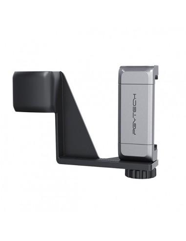 Osmo Pocket soporte para movil