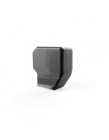 Osmo Pocket protector gimbal
