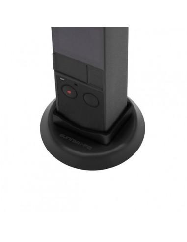 Osmo Pocket Base