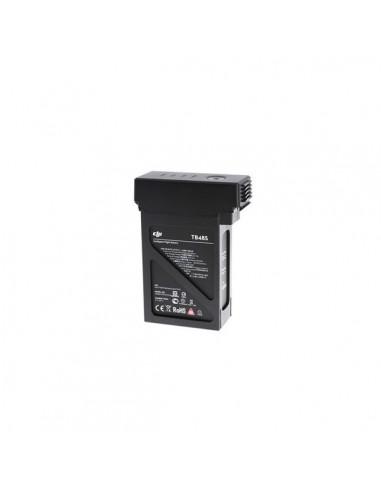 Matrice 600 Series TB48S Batería de...