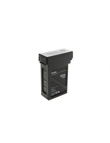 Bateria Matrice 100 TB48D