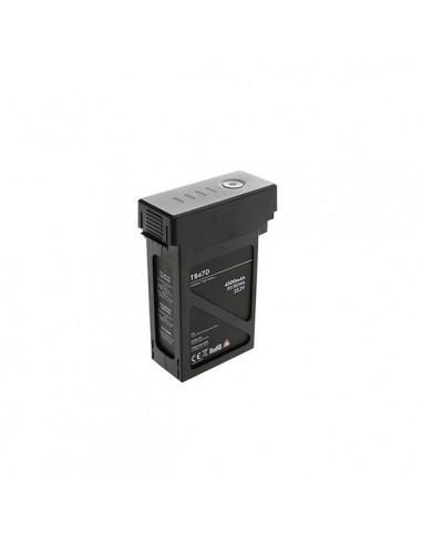 Bateria TB47D  Matrice 100