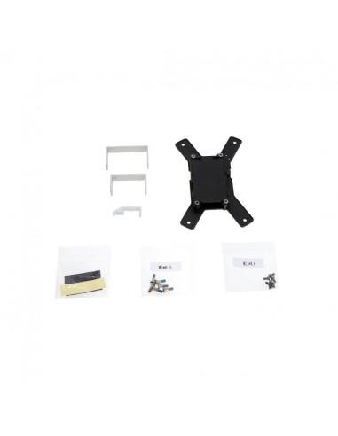 Matrice 600 Part50 A3 Mounting frame Kit