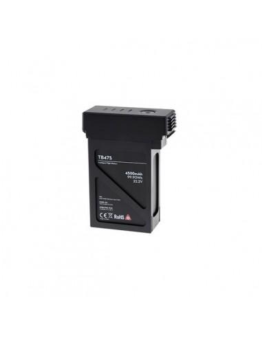 TB47S Bateria inteligente Matrice 600