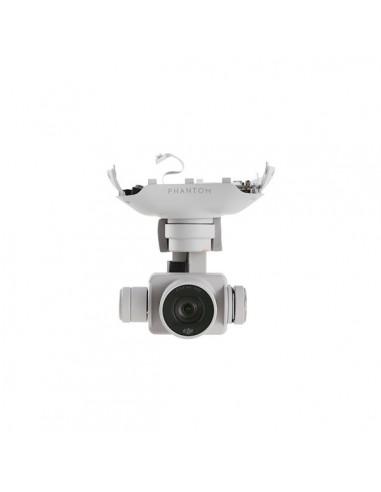 Phantom 4 Gimbal cámara