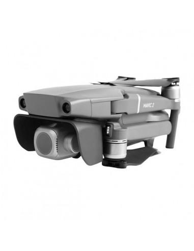 Mavic 2 Protector de cámara en vuelo