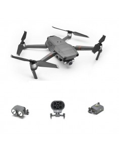 Mavic 2 Enterprise (Zoom)...