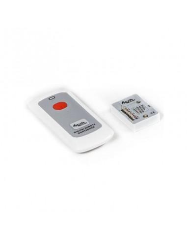 Kit Safetech for DJI Matrice 600 +...