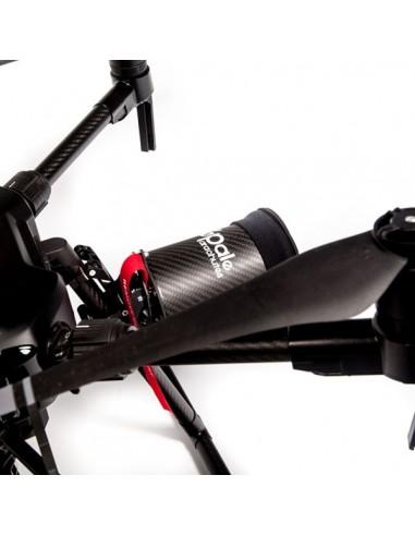 Paracaídas kit DJI Matrice M200 /...