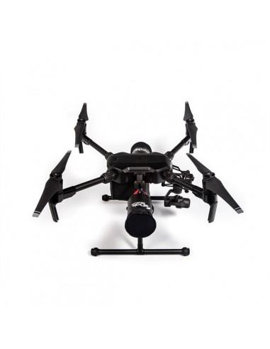 Kit Parachute  DJI Matrice M200 /...