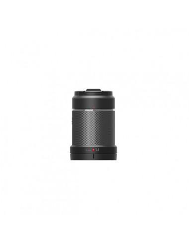 Zenmuse X7 Objetivo 35mm