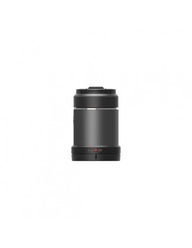 Zenmuse X7 Objetivo DL 50mm
