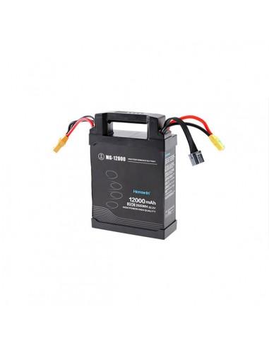 Bateria DJI Agras MG-1 y WIND SERIES