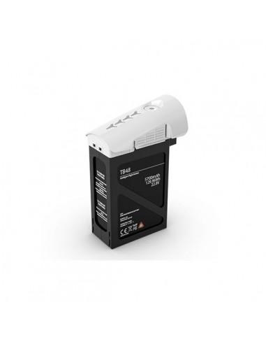 DJI Inspire 1 Bateria TB48 5700mAh 22.2