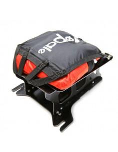 Paracaidas DJI S1000