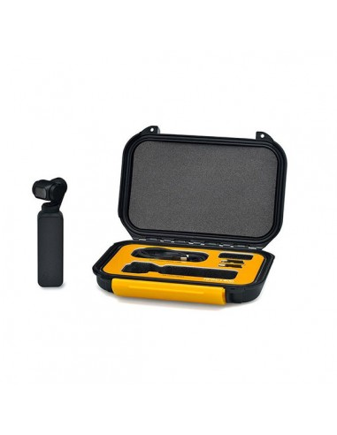 HPRC1400 estuche para DJI Osmo Pocket