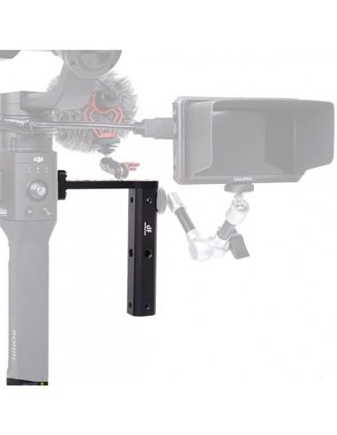 Ronin S Placa de montaje de monitor