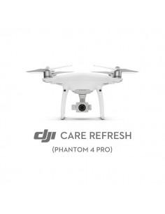 DJI Care Refresh (Phantom 4...