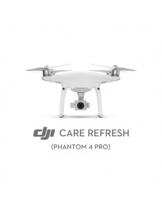 DJI Care Refresh (Phantom 4...