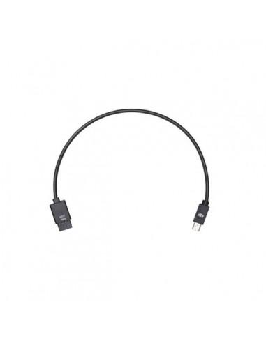 Ronin-S (Mini USB) Multi-Camera...