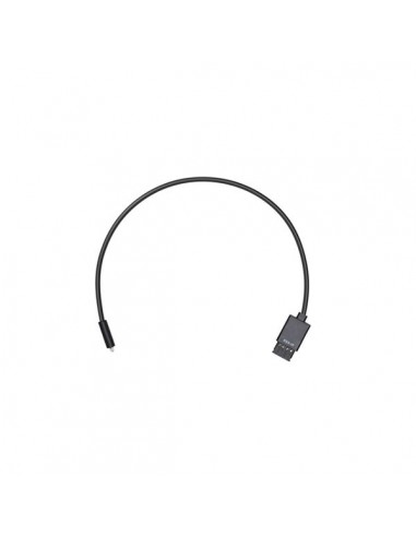 Ronin S IR Control Cable