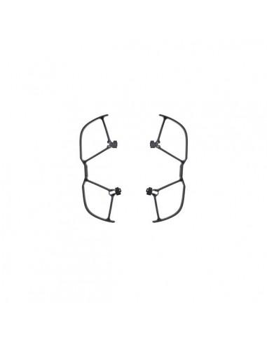 Mavic Air Protector hélices