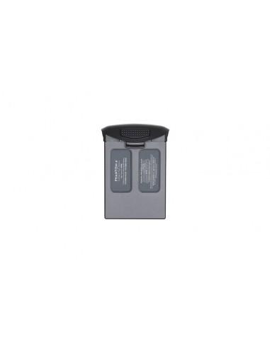 Phantom 4 Bateria inteligente (Obsidian)