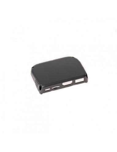 Phantom 4 Obsidian Cobertura puerto HDMI