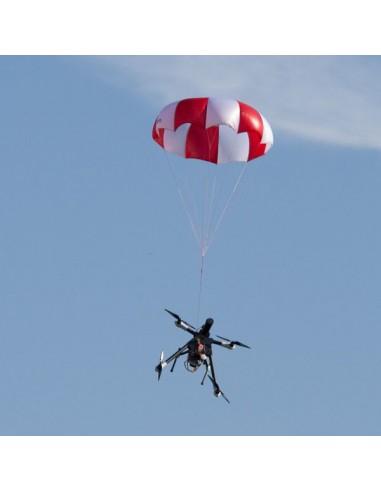 Safetech parachute ST60X  4.9KG