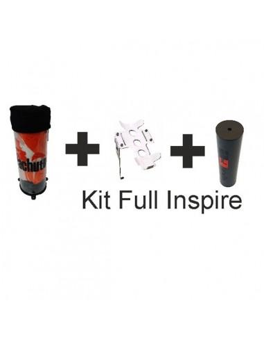 Inspire 1 kit paracaidas standard