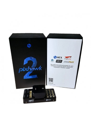 Pixhawk2.1 Standard Set