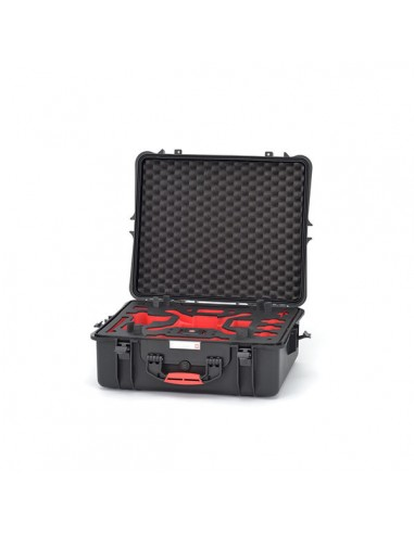 Phantom 2 Vision Professional bag...