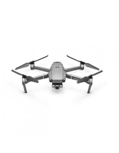 Mavic 2 Zoom Part5 Aircraft(excluido...
