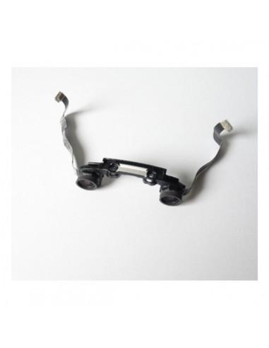 Mavic Air Modulo Sistema vision frontal