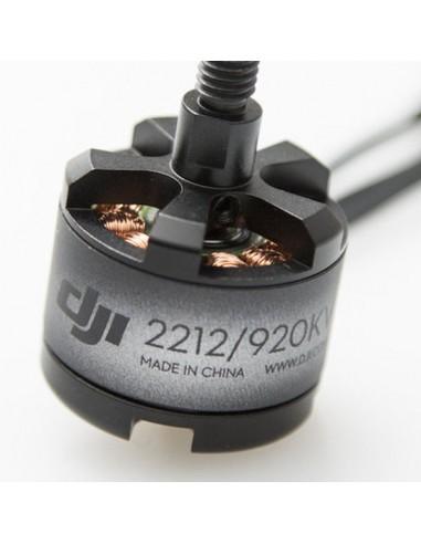 DJI 2212 E300 Motor CW