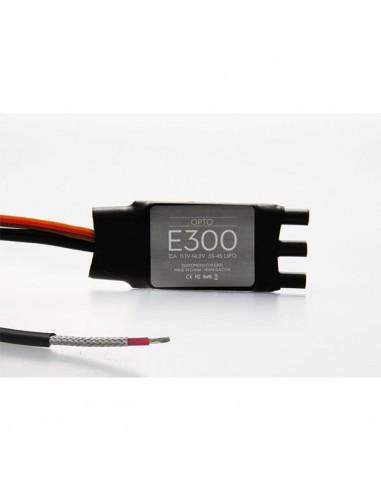Regulador DJI 15A (ESC) 3-4 Lipo