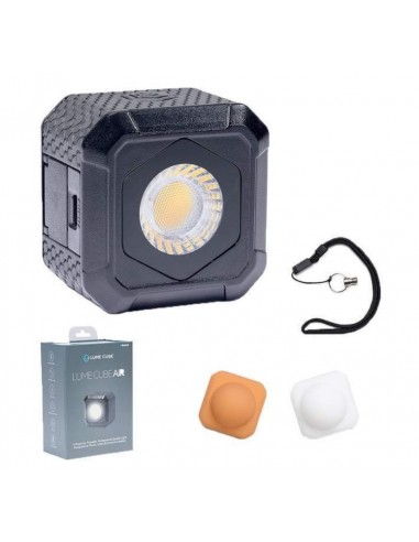 LumeCube Air