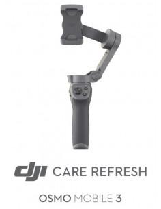 DJI Care Refresh (Osmo...