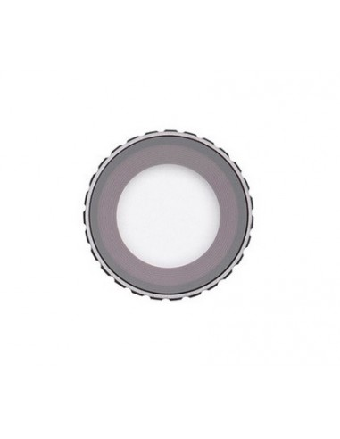 Osmo Action lens filter cover