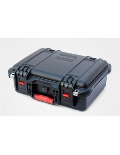 Mavic 2 Pgytech Transport Case