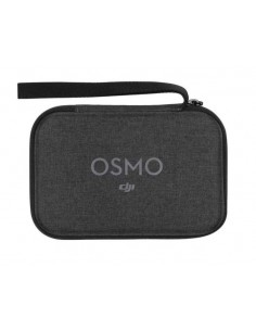 Osmo Mobile 3 - Estuche de...