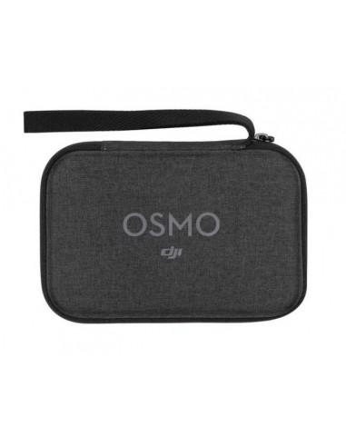 Osmo Mobile 3 - Estuche de transporte