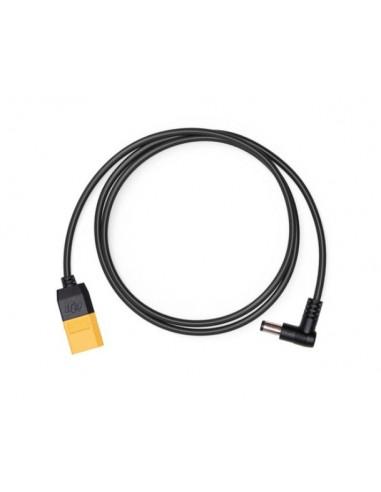 DJI Goggles FPV - Cable de alimentación