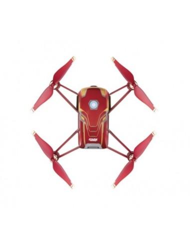 Tello Iron Man Edition